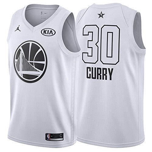 watch 59ab4 208ee Amazon.com : Nike Men's Jordan All-Star Game Swingman NBA ...