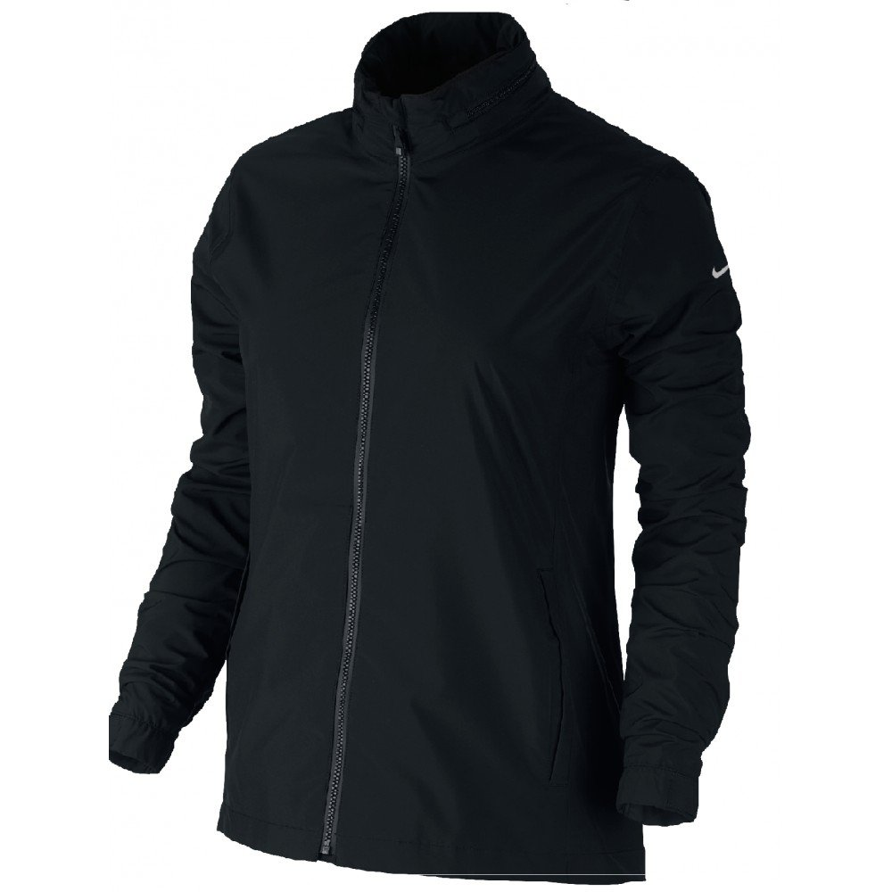 Nike Damen Golf-Jacke storm-fit Jacket 2.0