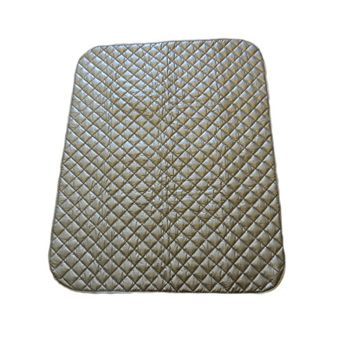 Extra Large Insulated Ironing Mat