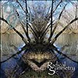Radical Symmetry by Ut Gret (2011-05-04)