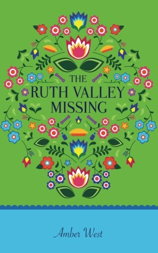 the-ruth-valley-missing-jameson-quinn-mysteries-volume-1