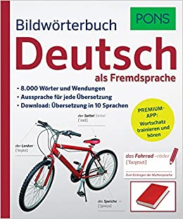 Langenscheidt verbtabellen deutsch als fremdsprache buch mit.