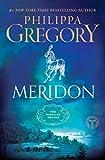 Download Meridon (The Wideacre Trilogy) in PDF ePUB Free Online