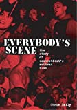 Everybody's Scene, Chris Daily, 057803817X