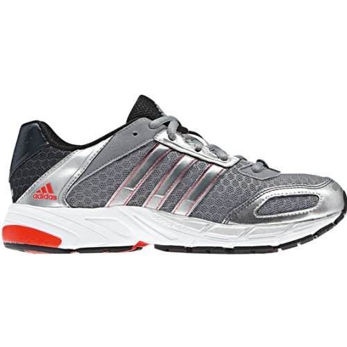 Adidas Supernova Glide 4XJ enfants Chaussures/g62932couleur: Tech Grey/Tech Onix/Neo