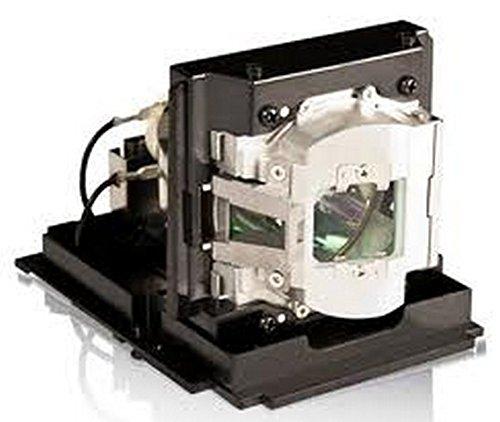 Module Infocus IN5312/IN5314 (Infocus Projector Lamp Module)