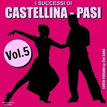mp3 castellina pasi