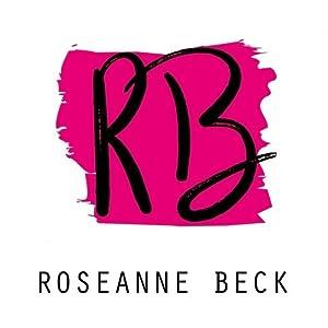 Roseanne Beck