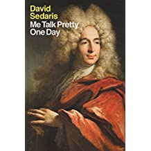 com david sedaris books biography blog audiobooks kindle me talk pretty one day
