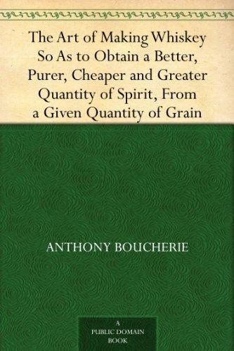 Greater quantity