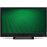 VIZIO D28hn-D1 D-Series 28 Class Full Array LED TV (Certified Refurbished)