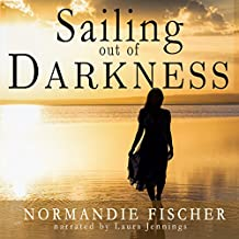 Sailing out of Darkness: Carolina Coast, Book 4