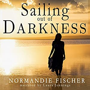 Sailing out of Darkness Audiobook