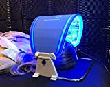 Vansaile PDT LED 3 in 1 Photon LED light therapy