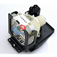 EIKI LC-XB28 Replacement Projector Lamp 610 309 2706