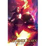 The Phoenix Born (A Dance of Dragons) (Volume 3)