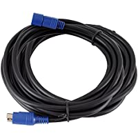 FUSION FUSION Marine Remote Control Extension Cable - 20M / MS-WR600EXT20 /