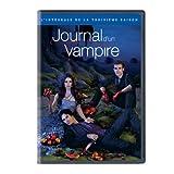 Journal d'un vampire: Saison 3