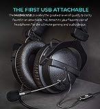 Antlion Audio ModMic USB Attachable
