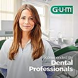 GUM Proxabrush Go-Betweens Interdental Brush
