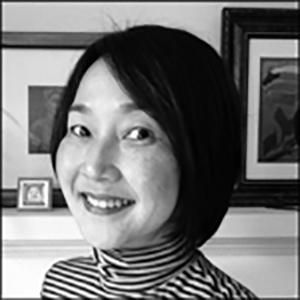Sachiko Yoshikawa