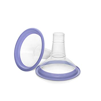 Lansinoh breast pump replacement parts