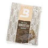 Boveda One Year Humidor Bag - Large