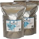 Copper Sulfate Pentahydrate - 25.2% Cu - 10