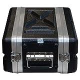 Seismic Audio - SALWR3S - Lightweight 3 Space