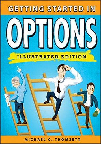 tomsett michael trading options yuri mikheev recenzii despre opțiuni binare