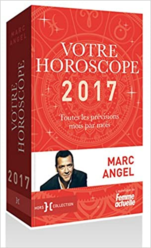 prevision horoscope 2017