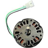 Broan S99080602 Fan Motor