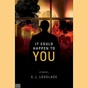 It Could Happen to You Audiobook
