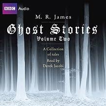 Ghost Stories, Volume 2