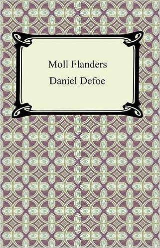 Download free moll ebook flanders