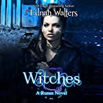 Witches | Ednah Walters