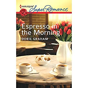 Espresso in the Morning Audiobook