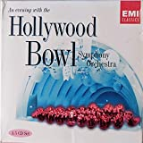 Evening With Hollywood Bowl Orchestra