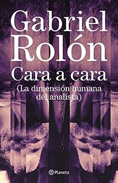 Cara a cara (Spanish Edition)