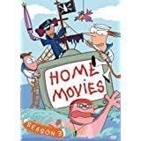 Home Movies - Season Three by Shout Factory by Loren Bouchard