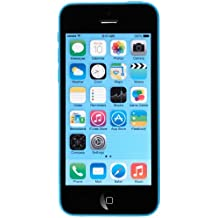 Apple iPhone 5C 32 GB Verizon, Blue
