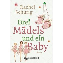 Rachel Schurig