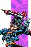 Cable & Deadpool - Volume 4
