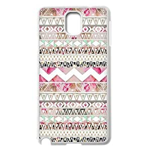 CR seven Kevin Johnson. Cell Phone Case for Samsung Galaxy Note3 Kimberly Kurzendoerfer