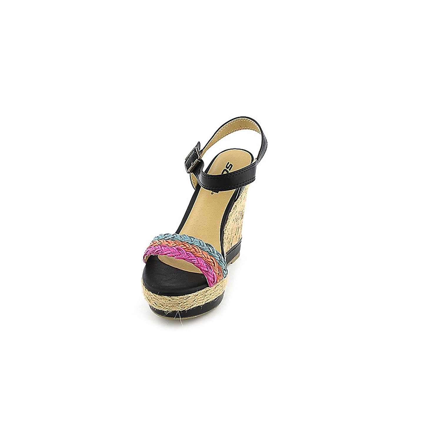 Shiekh 104679 Casual Wedge