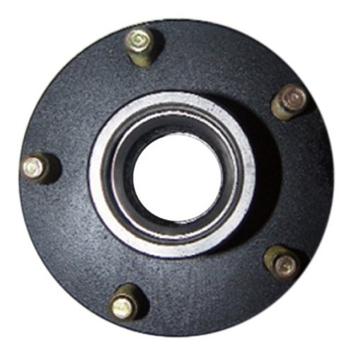 AP Products 014-158529 2000Lbs Idler Hub