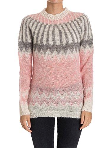 Bianco Maglione Woolrich Woolrich Sweater Maglione Sweater Bianco 6YrqFaYw1