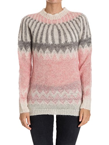 Woolrich Bianco Maglione Sweater Woolrich Sweater Bianco Sweater Woolrich Maglione Maglione qwSptYU