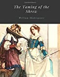 Image of The Taming of the Shrew by William Shakespeare