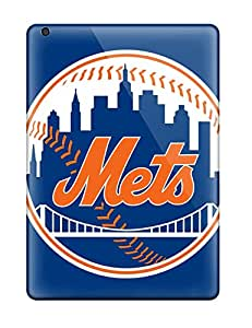Jimmy E Aguirre's Shop new york mets MLB Sports & Colleges best iPad Air cases